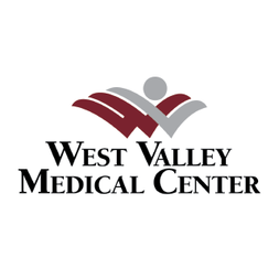 West Valley Medical Center