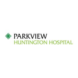 Parkview Huntington Hospital