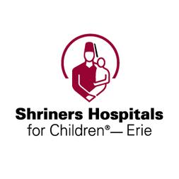 Shriners Hospitals for Children-Erie