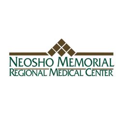 Neosho Memorial Regional Medical Center