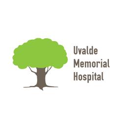 Uvalde Memorial Hospital