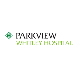 Parkview Whitley/Warsaw Hospital