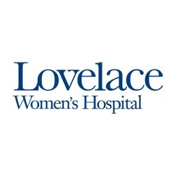 Lovelace Women's Hospital