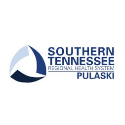 Southern Tennessee Regional Health System Pulaski