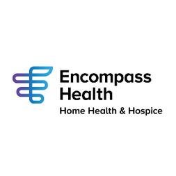 Encompass Health-Home Health & Hospice