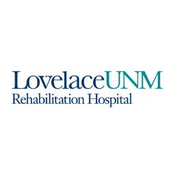 Lovelace UNM Rehabilitation Hospital
