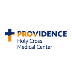 Providence Holy Cross Medical Center