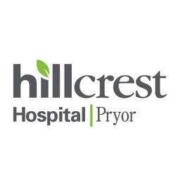 Hillcrest Hospital Pryor