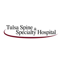 Tulsa Spine & Specialty Hospital