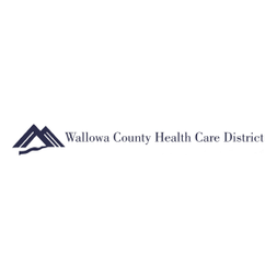 Wallowa County Health Care District