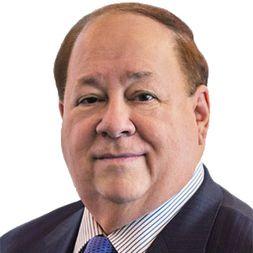 Ronald Rittenmeyer