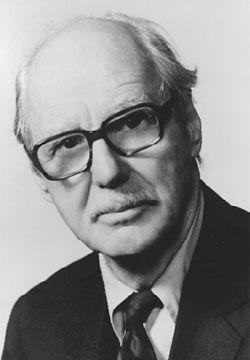 Robert M. Cunningham Jr.