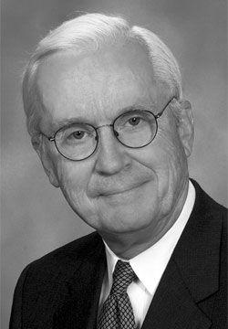 Robert Waller