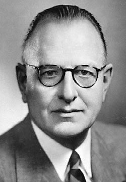 Robin C. Buerki