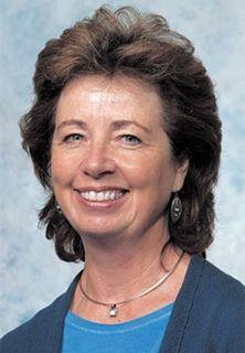 Rose Ann DeMoro
