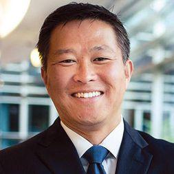 Dr. Jaewon Ryu