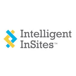 Intelligent InSites