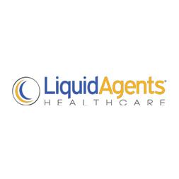 LiquidAgents Healthcare