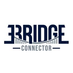 Bridge Connector