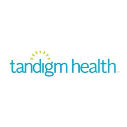 Tandigm Health