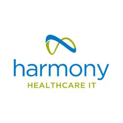 Harmony Healthcare IT