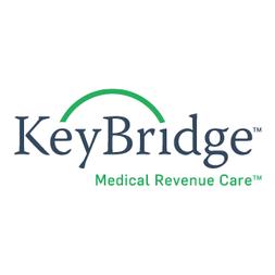 KeyBridge Medical Revenue Care