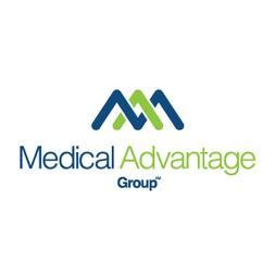 Medical Advantage Group