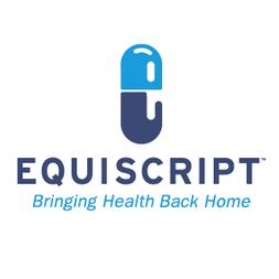 Equiscript