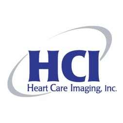 Heart Care Imaging