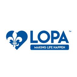 Louisiana Organ Procurement Agency