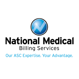 National Medical Billing Services