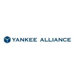Yankee Alliance