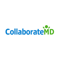 CollaborateMD