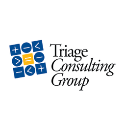 Triage Consulting Group