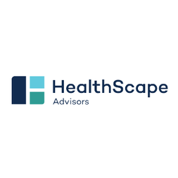 HealthScape Advisors