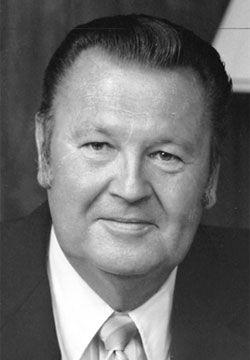 Samuel J. Tibbitts