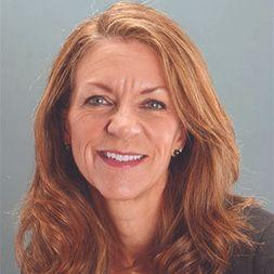 Susan Sedory