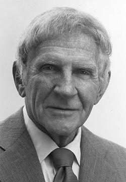 Sidney R. Garfield