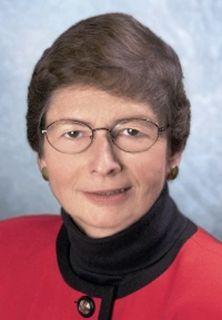 Sister Mary Jean Ryan