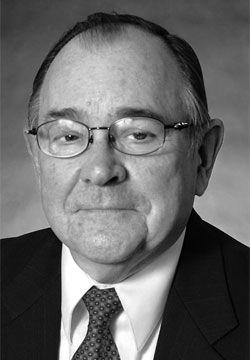 Stuart A. Wesbury Jr.