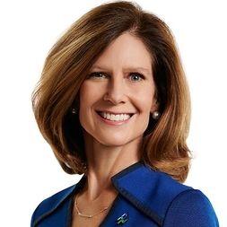 Susan Salka