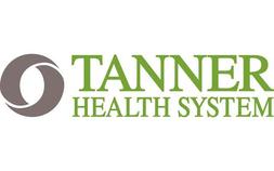 TANNER HEALTH SYSTEM