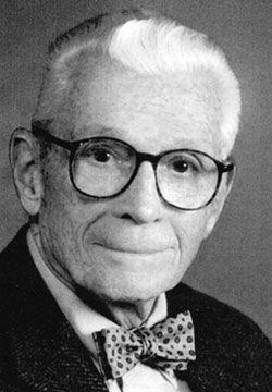 T. Stewart Hamilton
