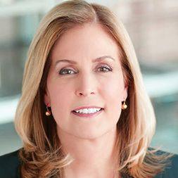 Jennifer Taubert
