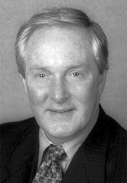Thomas F. Frist Jr.