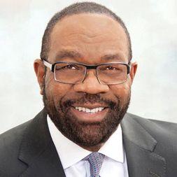 Michael Ugwueke