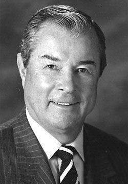 Vernon R. Loucks Jr.