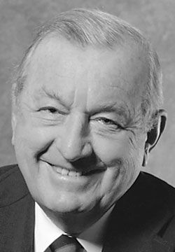 Walter McNerney
