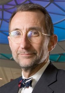 Dr. William Roper
