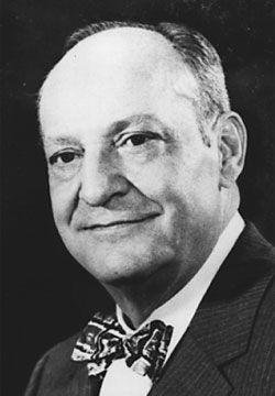 William A. Hillenbrand